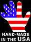 Hand-Made in the USA