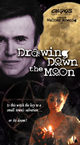 Drawing Down the Moon - The Movie, on DVD